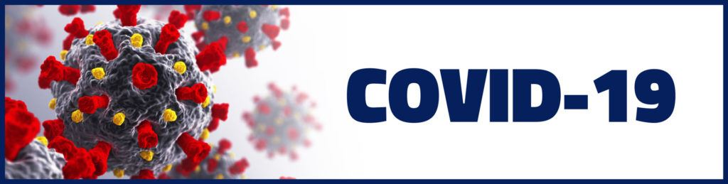 Covid-Banner-1024x259